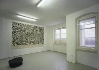 Atelier Günther Ücker