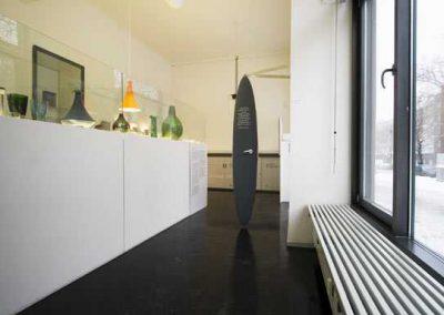 Atelier bf-design