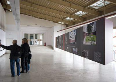 Rudolf Fränkel, Berlin – Bukarest