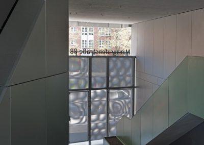 METROPOLENHAUS am Jüdischen Museum