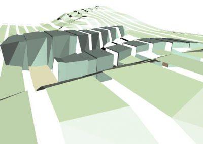 Nam June Paik Museum bfstudio-architekten