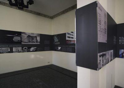 Rudolf Fränkel, die Gartenstadt Atlantic und Berlin