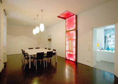 Atelier bf‐design