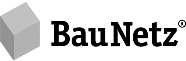 """BauNetz über Ausstellung """"Architektur in und aus Berlin"""", Mar 05, 2019"""