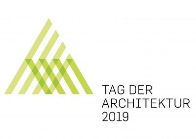 Tag der Architektur_Führungen METROPOLENHAUS am Jüdischen Museum