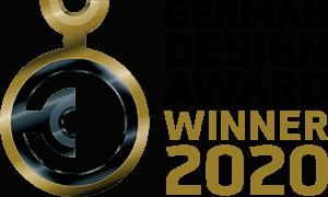 Callwey Award Deutscher Wohnungsbau 2020