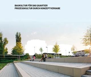 Temel,-Robert_Baukultur-fuer-das-Quartier