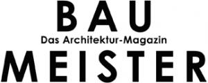 Baumeister | Städtebaupreis: Sieger*innen stehen fest