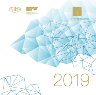 FIABCI Prix d'Excellence Germany 2019