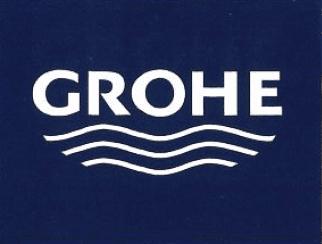 GROHE | ARCHITEKTUR-LÖSUNGEN MIXED-USED